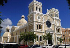 Guayama celebrá 280 años de su fundación.