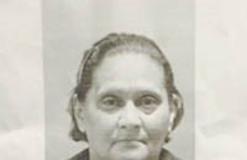 A Carmen L. Balaez Mercado se le impuso una fianza de $10,000, la cual fue prestada.