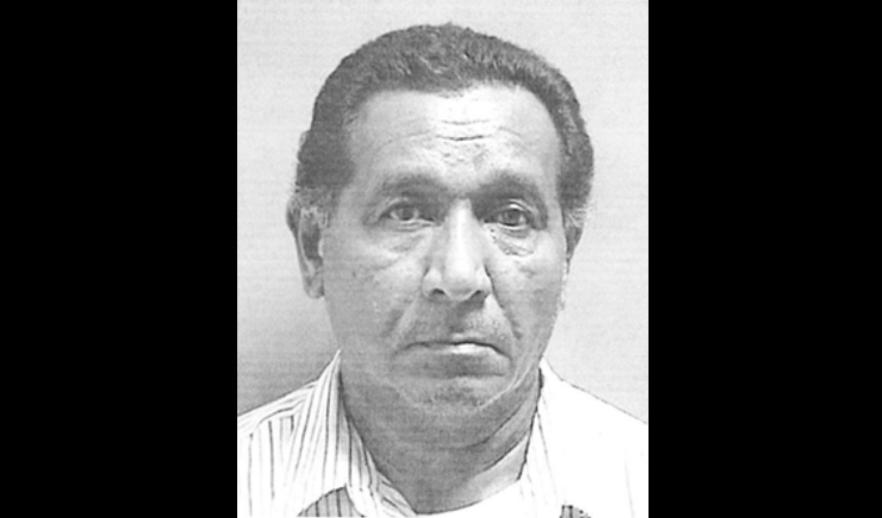 Edwin Velázquez Pagán fue ingresado en el Complejo Correccional Las Cucharas.