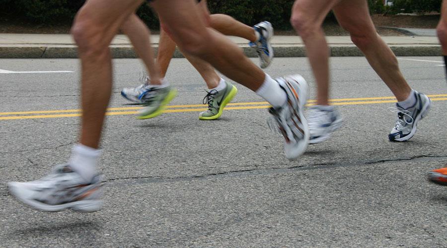 El evento Levántate y camínalo en apoyo a jóvenes con cáncer se llevará a cabo en la pista atlética de Juana Díaz. (Flickr / Danielle Walquist)