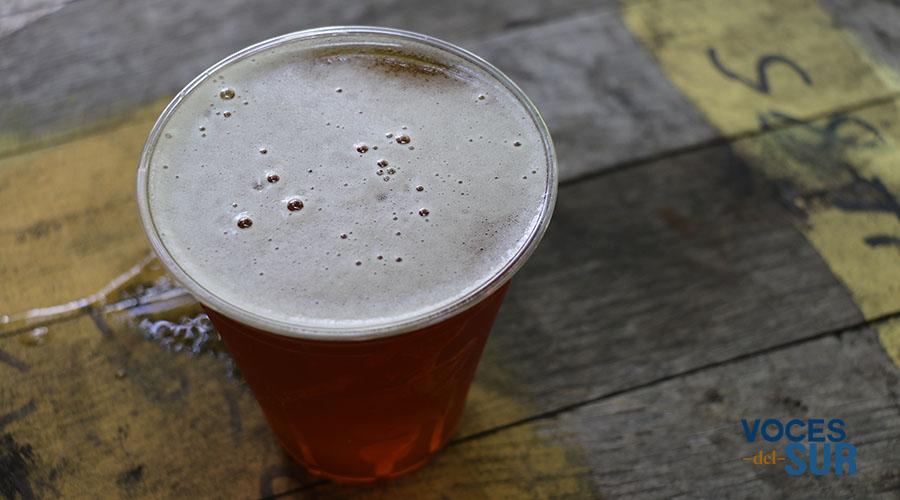 ZURC Bräuhaus es uno de los nombres más reconocidos en el campo de las cervezas artesanales puertorriqueñas.
