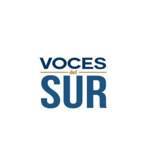 Voces del Sur