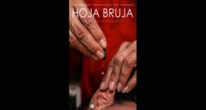El documental Hoja Bruja fue dirigido por Yanel I. Rosa Lebrón. (Facebook / KŌNsono)